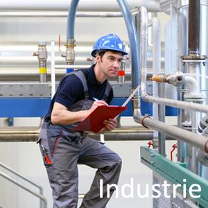 IfsU GmbH