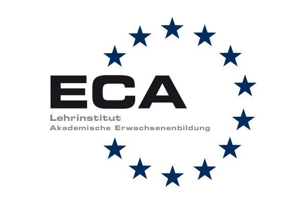 IfsU ist Lehr-Institut des European Coaching Association e.V. (ECA)